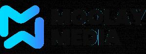 Moolay Media